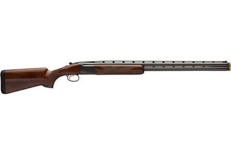 CITORI CX 12 GAUGE SHOTGUN