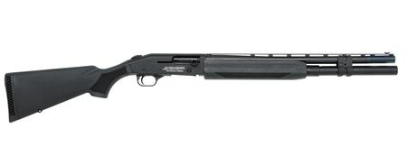 Mossberg Semi Automatic Shotguns For Sale Online Sportsmans