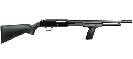 MOSSBERG 500 TACTICAL HS410 410 GAUGE HS