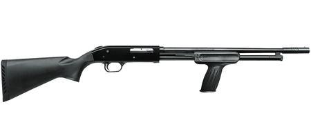 MOSSBERG 500 TACTICAL HS410 410 GAUGE HS