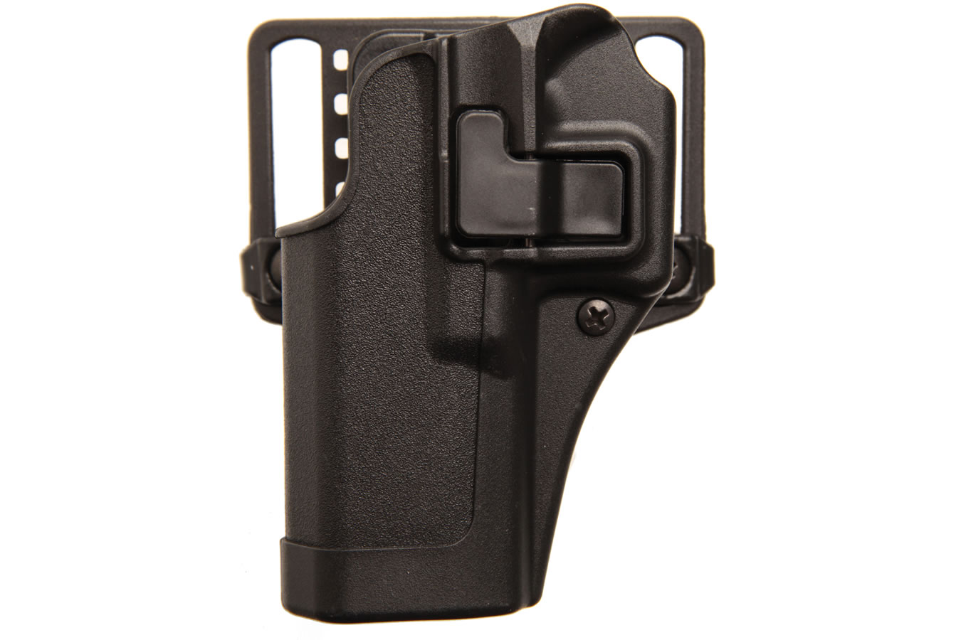 SERPA CQC HOLSTER FOR SPRINGFIELD XD LH