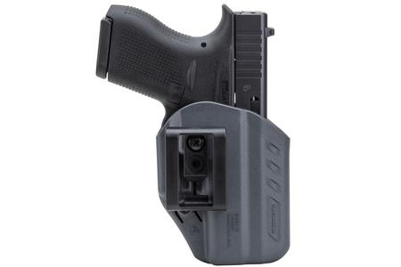 A.R.C IWB AMBIDEXTROUS HOLSTER FOR GLOCK