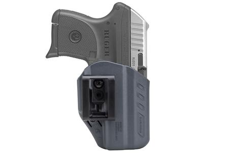 ARC IWB AMBIDEXTROUS HOLSTER LC9/LC380