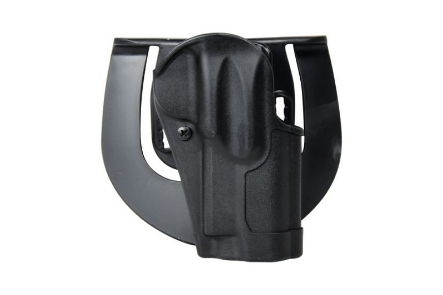 SPORTSTER STANDARD HOLSTER FOR LC9