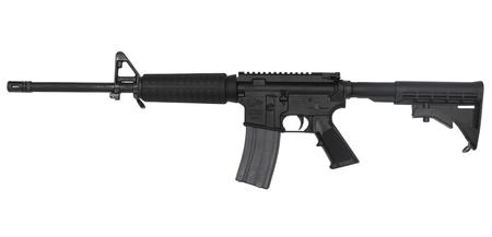 COLT EXPANSE M4 5.56 CARBINE WITH DUST COVER