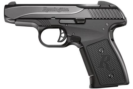 REMINGTON R51 SUBCOMPACT 9MM LUGER