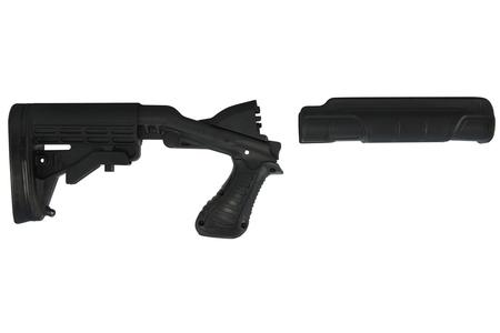 Mossberg 702 Plinkster Magazines For Sale Sportsman S Outdoor