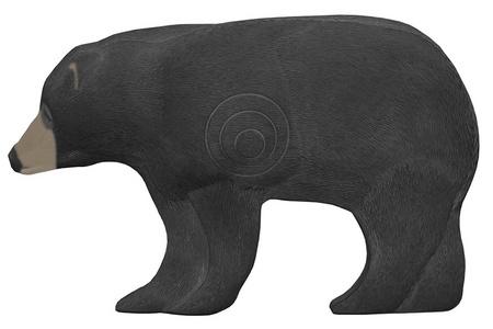 SHOOTER BEAR