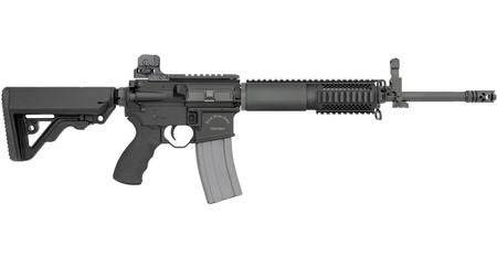 ROCK RIVER ARMS LAR-15 ELITE OPERATOR 2 5.56MM