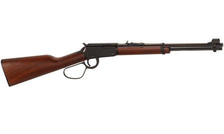 HENRY REPEATING ARMS H001 22 LEVER ACTION CARBINE LL HEIRLOOM