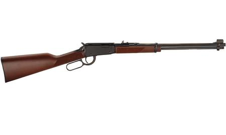 HENRY REPEATING ARMS H001M 22 MAG LEVER ACTION HEIRLOOM