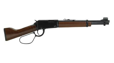 HENRY REPEATING ARMS H001ML MARES LEG 22 CALIBER HEIRLOOM