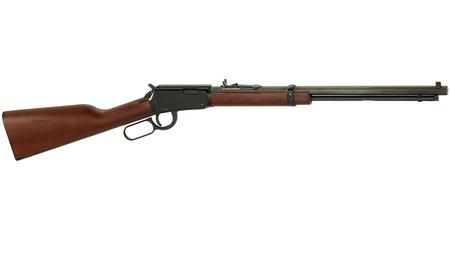 HENRY REPEATING ARMS .17HMR LEVER ACTION HEIRLOOM