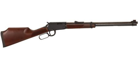 HENRY REPEATING ARMS VARMINT EXPRESS 17 HMR HEIRLOOM