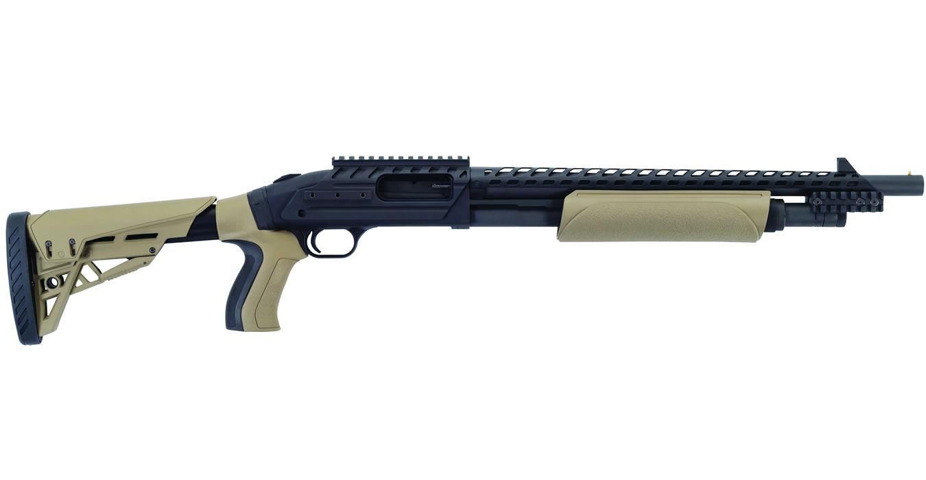 The Saddlery amp Gunroom  UK Firearms shop Shotguns Air