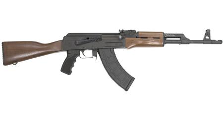 CENTURY ARMS Red Army C39v2 7.62x39mm Semi-Automatic Rifle