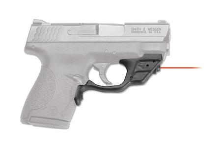 LASERGUARD FOR SW MP SHIELD 9MM AND 40SW