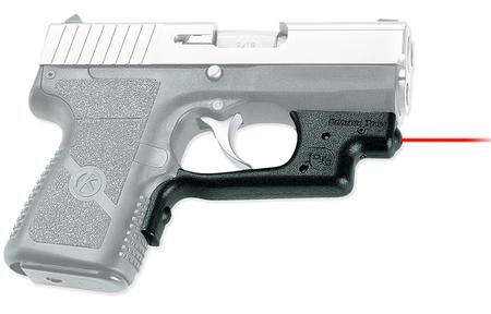 LASERGUARD FOR KAHR ARMS 9MM AND 40SW