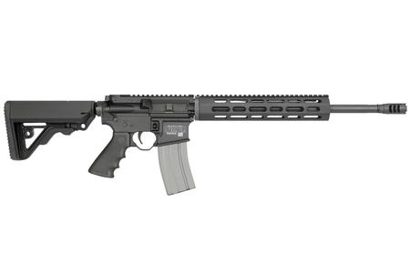 ROCK RIVER ARMS LAR-15 OPERATOR III 5.56MM NATO