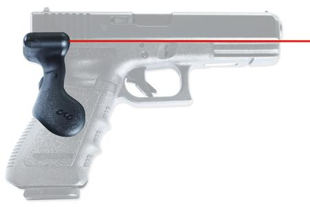 LASERGRIPS FOR GLOCK GEN 3 17/22/31/20SF