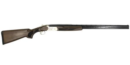 LEGACY POINTER 1000 410 GAUGE OVER/UNDER
