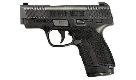 HONOR DEFENSE HONOR GUARD 9MM SUB-COMPACT