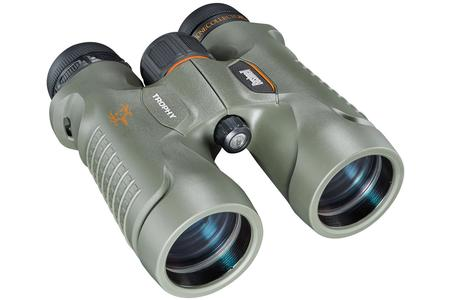 TROPHY 10X42 BONE COLLECTOR BINOCULARS