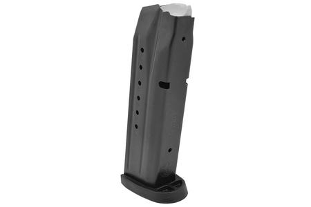 SMITH AND WESSON MP9 9MM 15-ROUND FACTORY MAGAZINE