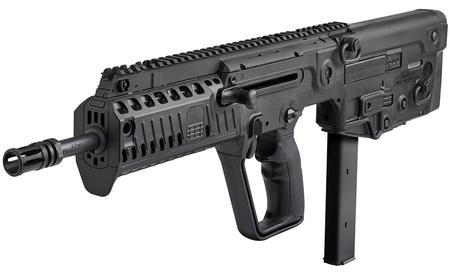 IWI TAVOR X95 9MM FLATTOP RIFLE