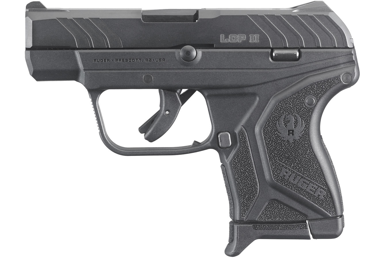 lcp 380 ruger ii auto pistol carry le conceal outdoor sportsman superstore customer