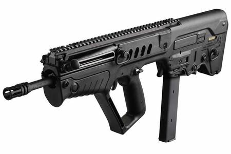 IWI TAVOR SAR 9MM FLATTOP RIFLE