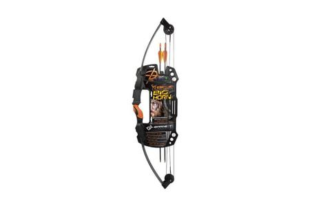BCX BIG HORN YOUTH BOW
