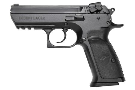 MAGNUM RESEARCH BABY DESERT EAGLE III COMPACT STEEL 9MM
