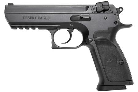 MAGNUM RESEARCH BABY DESERT EAGLE III 40SW FS STEEL