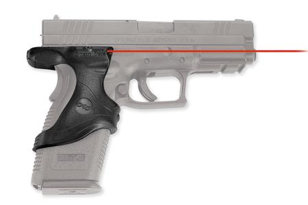 LASERGRIPS FOR SPRINGFIELD ARMORY XD45