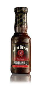 JIM BEAM ORIGINAL MARINADE
