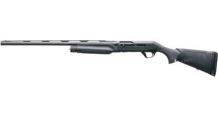 SUPER BLACK EAGLE II 12 GAUGE SHOTGUN
