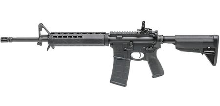 SPRINGFIELD SAINT 5.56MM SEMI-AUTOMATIC RIFLE