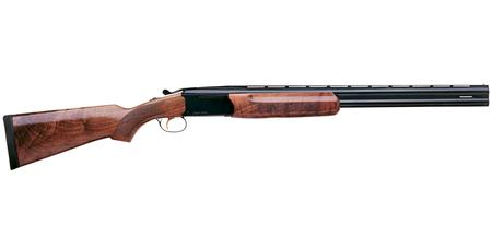 CONDOR SUPREME 12 GAUGE OVER AND UNDER