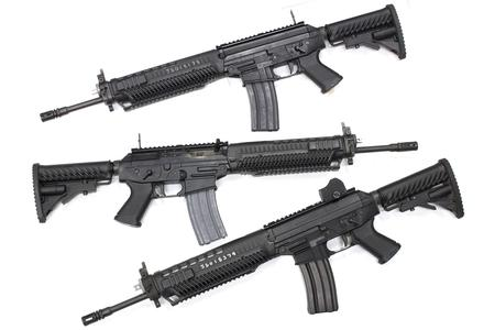 Sig 556 For Sale Sportsmans Outdoor Superstore