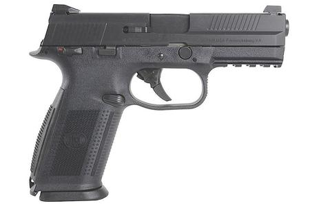 FNH FNS-40 40SW WITH NIGHT SIGHTS