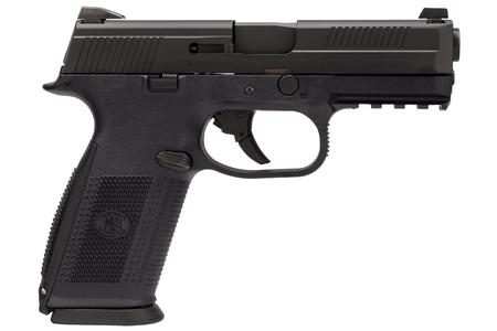 FNS-9 9MM W/ NIGHT SIGHTS