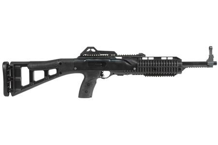 HI POINT 995TS 9MM TACTICAL CARBINE PRO PACK