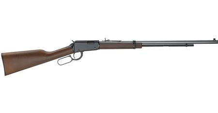 LEVER ACTION OCTAGON 22 MAG FRONTIER
