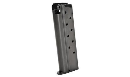 SPRINGFIELD 1911 9MM 9-ROUND BLUED MAGAZINE
