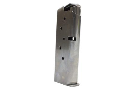 MICRO 9 9MM 6-ROUND FACTORY MAGAZINE