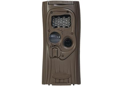 F2 IR PLUS 8MP TRAIL CAMERA