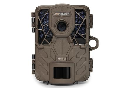 FORCE-10 TRAIL CAMERA 10 MP