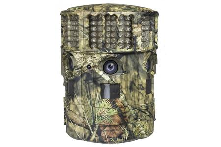 PANORAMIC 180I GAME CAMERA