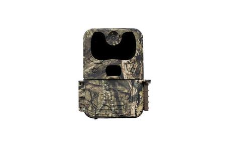 PHANTOM 10 MP GAME CAMERA